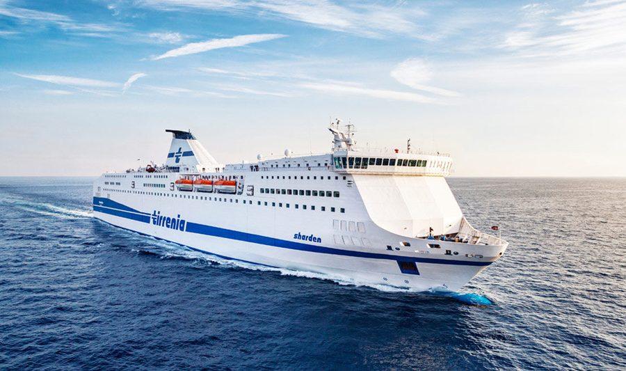 Navi e Trasporto marittimo: perdita o furto del biglietto
