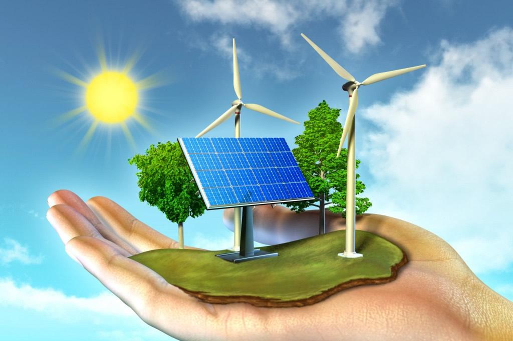 Lo Sportello per il consumatore Energia e Ambiente