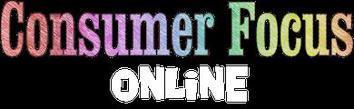 Consumer Focus Online
