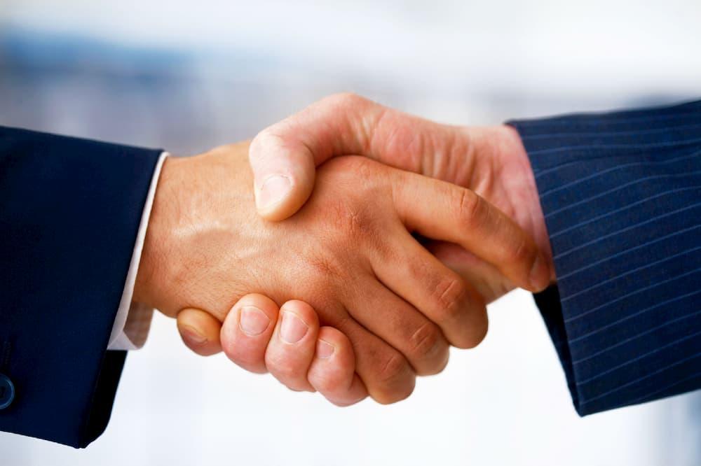 La conciliazione paritetica ed il reclamo
