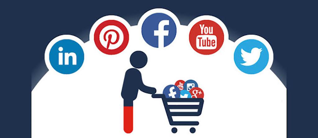 Il social commerce